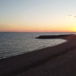 beach front ohana holidays west sands