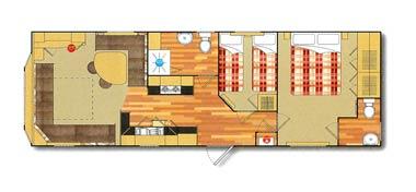 Abi Vista Floor Plan